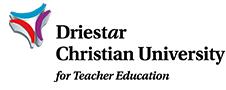Logo_Driestar