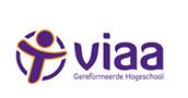Logo_GH2