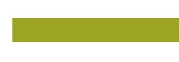 Logo_PTU3